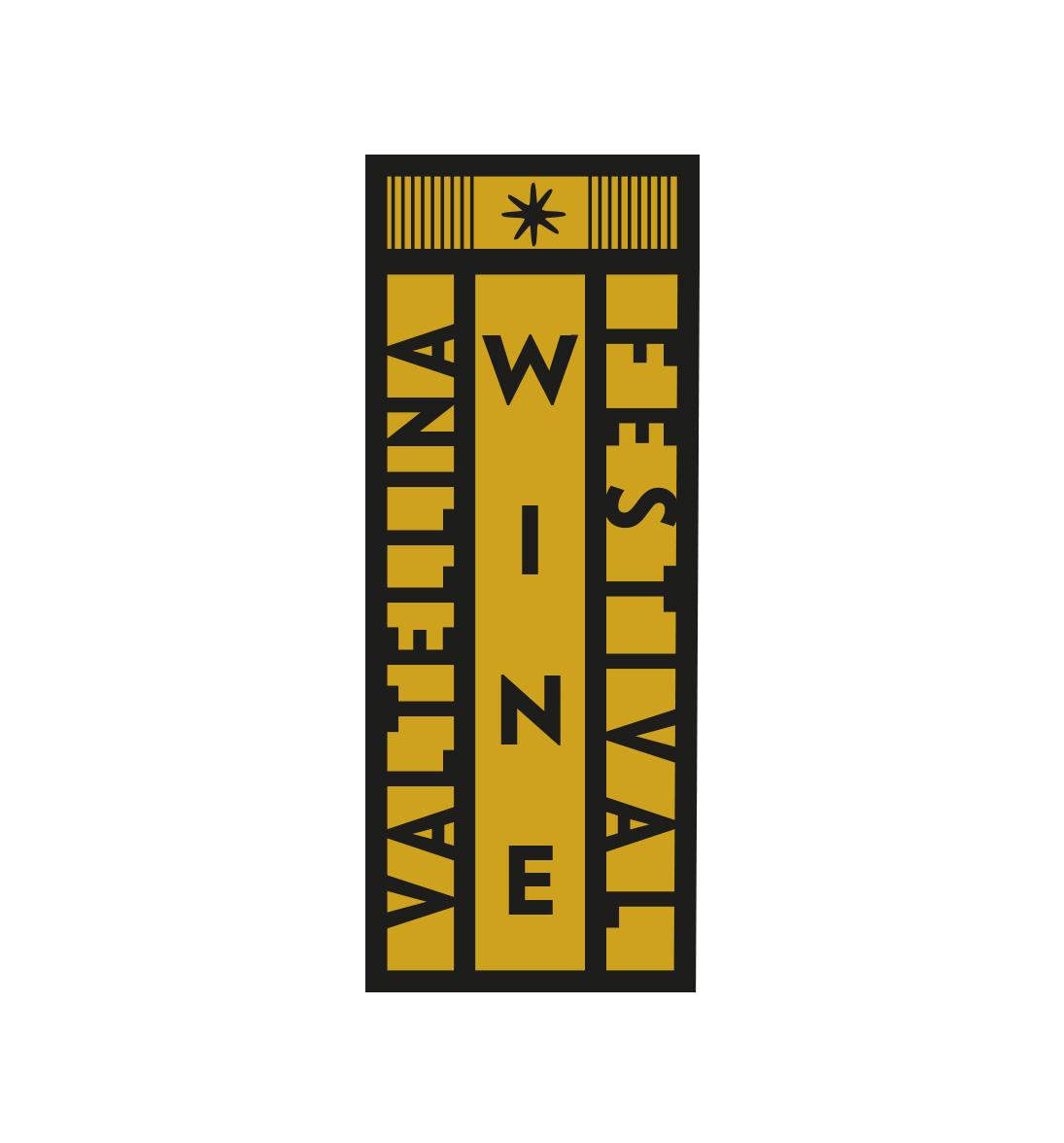 Valtellina Wine Festival