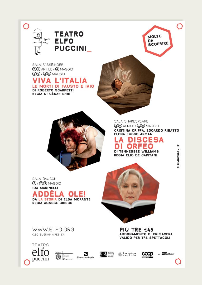 Elfo Puccini 13-14