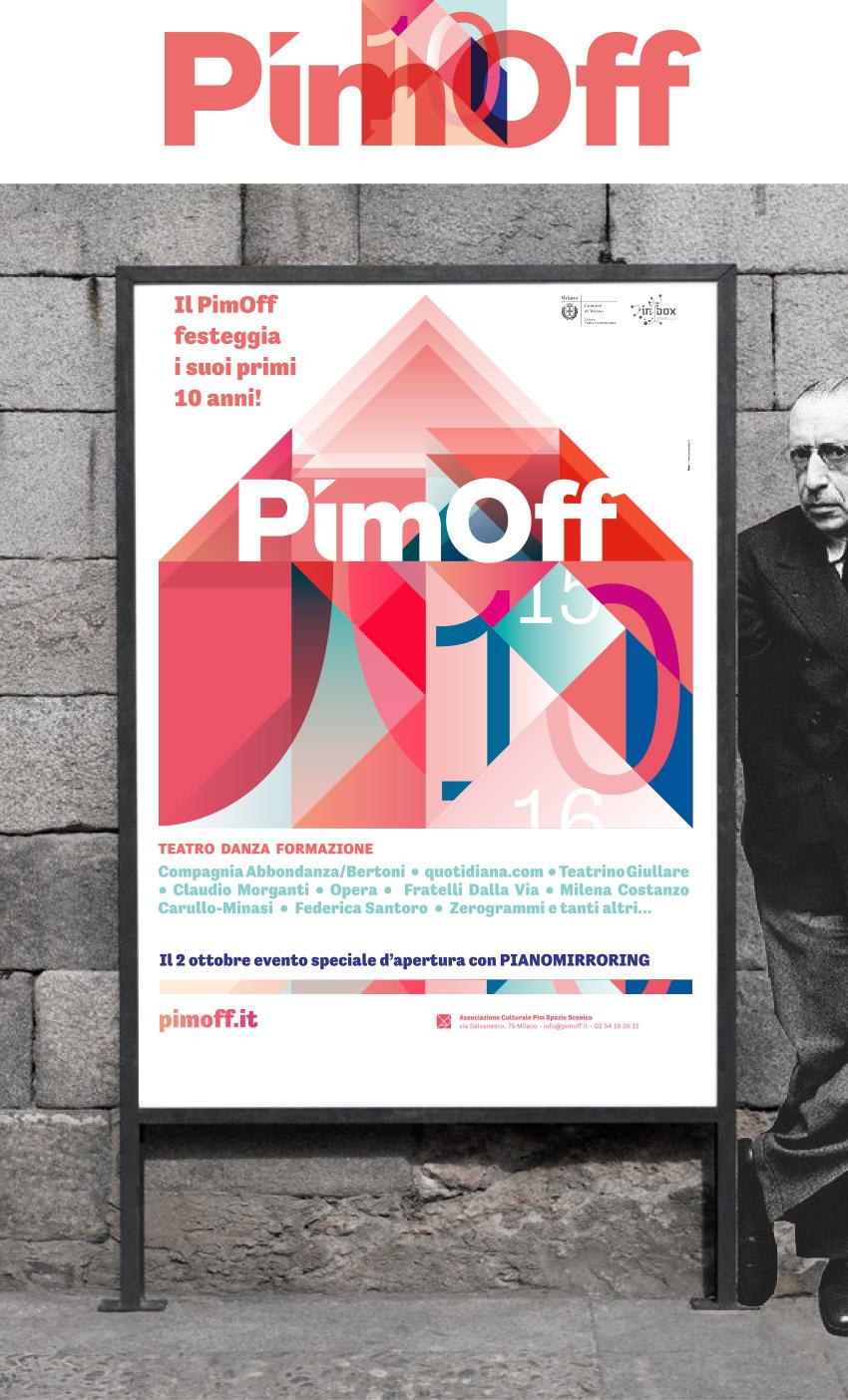 PimOff 15/16