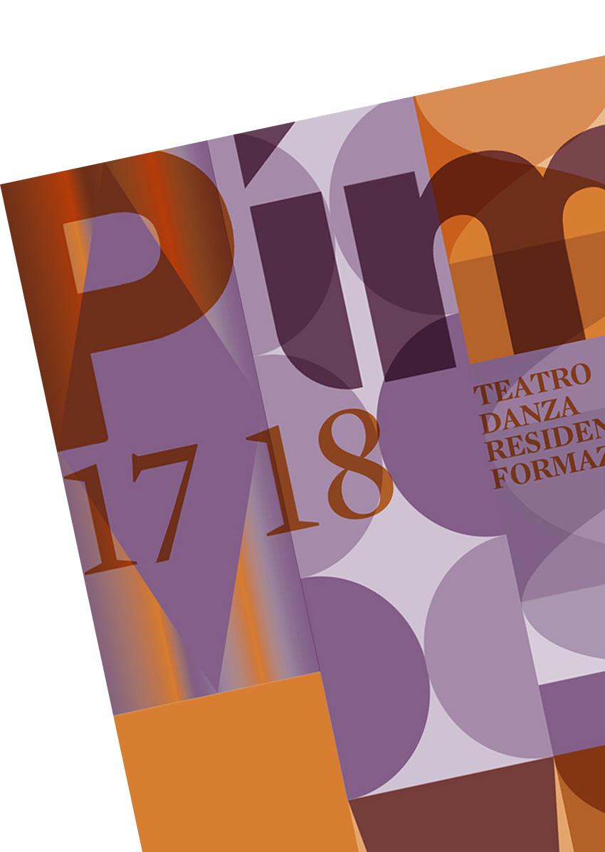 PimOff 17/18