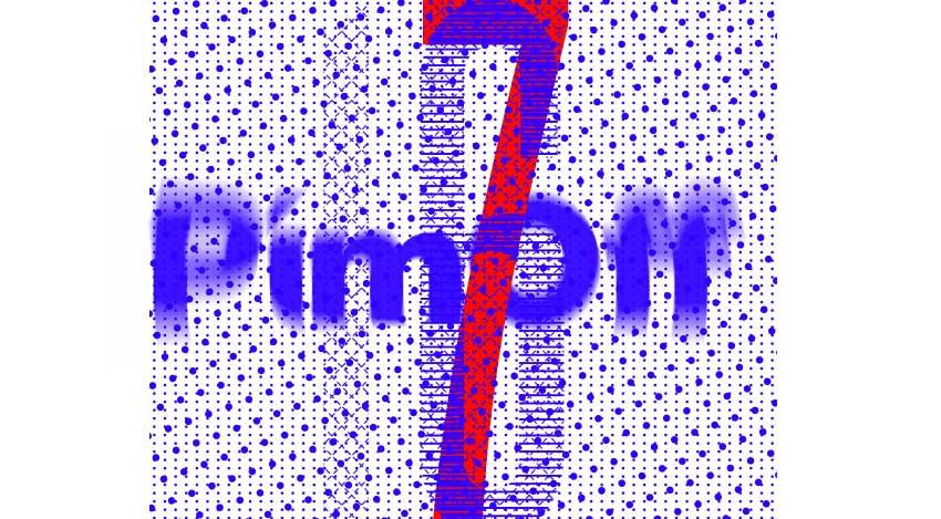 PimOff 16/17